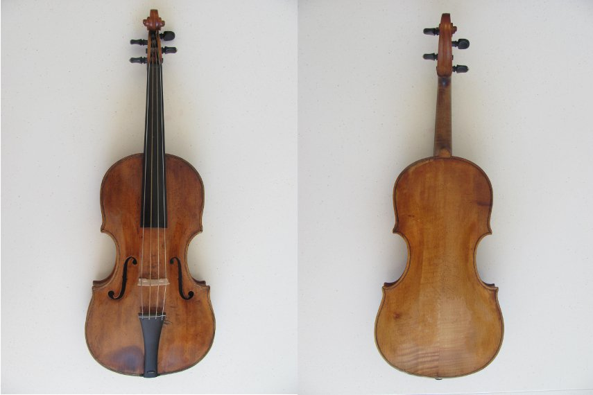 1 Violin for sale