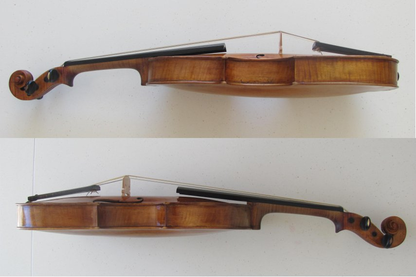2 Violin for sale