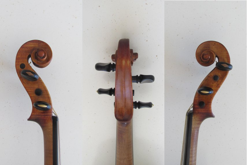 3 Violin for sale