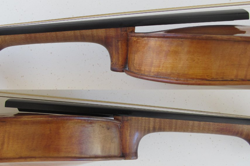 4 Violin for sale